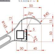 Curso-ONLINE-solidworks-2015-exemplos-praticos–09.jpg