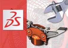 SolidWorks 2015 Exemplos Práticos