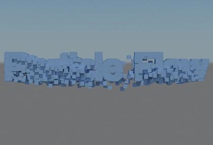 Curso-ONLINE-3ds-max-2016-particle-flow–04.jpg