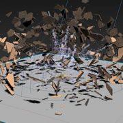 Curso-ONLINE-3ds-max-2016-particle-flow–09.jpg