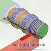 Curso-ONLINE-inventor-2016-cam-torneamento-basico–03.jpg