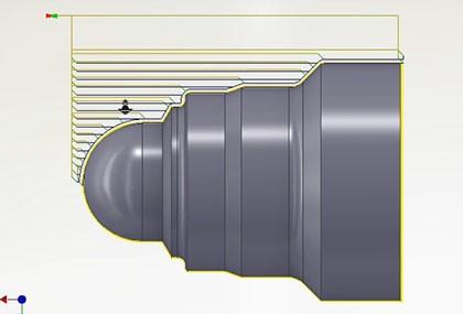 Curso-ONLINE-inventor-2016-cam-torneamento-basico–06.jpg