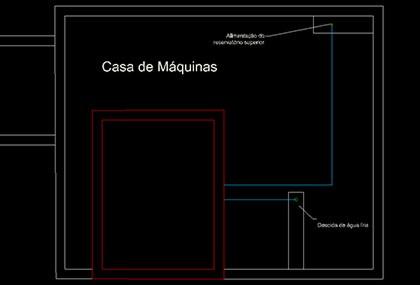 Curso-ONLINE-sistemas-prediais-hidrossanitarios–02.jpg