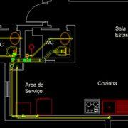 Curso-ONLINE-sistemas-prediais-hidrossanitarios–03.jpg