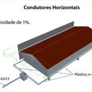 Curso-ONLINE-sistemas-prediais-hidrossanitarios–04.jpg