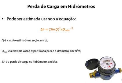 Curso-ONLINE-sistemas-prediais-hidrossanitarios–10.jpg