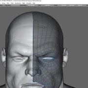 Curso-ONLINE-personagens-3d-para-games-retopologia-low-poly-e-uvs–03.jpg