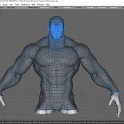 Curso-ONLINE-personagens-3d-para-games-retopologia-low-poly-e-uvs–04.jpg