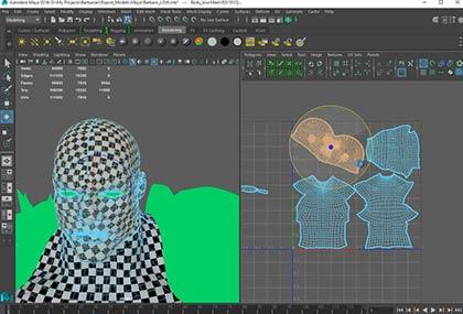 Curso-ONLINE-personagens-3d-para-games-retopologia-low-poly-e-uvs–05.jpg