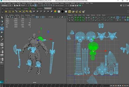 Curso-ONLINE-personagens-3d-para-games-retopologia-low-poly-e-uvs–06.jpg