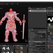 Curso-ONLINE-personagens-3d-para-games-retopologia-low-poly-e-uvs–07.jpg