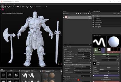 Curso-ONLINE-personagens-3d-para-games-retopologia-low-poly-e-uvs–08.jpg