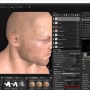 Curso-ONLINE-personagens-3d-para-games-retopologia-low-poly-e-uvs–09.jpg