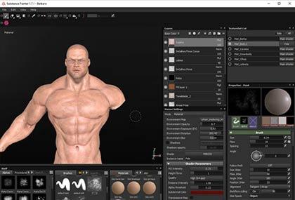 Curso-ONLINE-personagens-3d-para-games-retopologia-low-poly-e-uvs–10.jpg