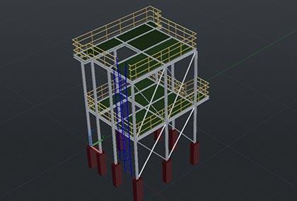 Curso-ONLINE-autocad-plant-3d-2016-modelagem-de-estruturas–01.jpg
