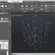 Curso-ONLINE-autocad-plant-3d-2016-modelagem-de-estruturas–02.jpg