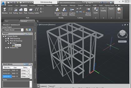 Curso-ONLINE-autocad-plant-3d-2016-modelagem-de-estruturas–04.jpg