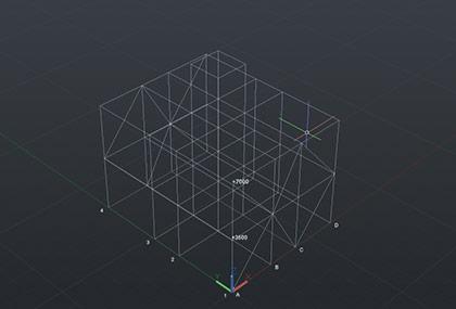 Curso-ONLINE-autocad-plant-3d-2016-modelagem-de-estruturas–05.jpg