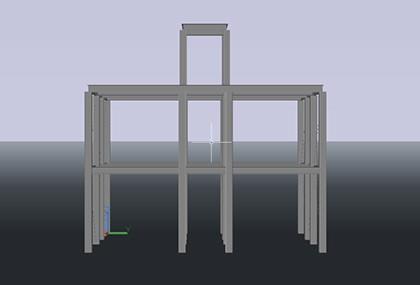 Curso-ONLINE-autocad-plant-3d-2016-modelagem-de-estruturas–06.jpg