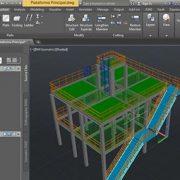 Curso-ONLINE-autocad-plant-3d-2016-modelagem-de-estruturas–07.jpg