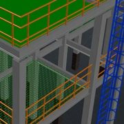 Curso-ONLINE-autocad-plant-3d-2016-modelagem-de-estruturas–08.jpg