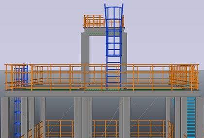 Curso-ONLINE-autocad-plant-3d-2016-modelagem-de-estruturas–09.jpg