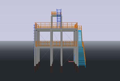 Curso-ONLINE-autocad-plant-3d-2016-modelagem-de-estruturas–10.jpg