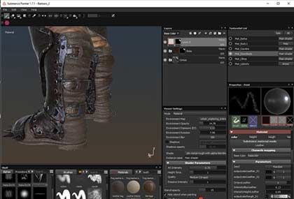 Curso-ONLINE-personagens-3d-para-games-textura-e-real-time-render–03.jpg
