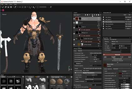 Curso-ONLINE-personagens-3d-para-games-textura-e-real-time-render–05.jpg