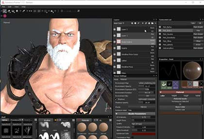 Curso-ONLINE-personagens-3d-para-games-textura-e-real-time-render–06.jpg
