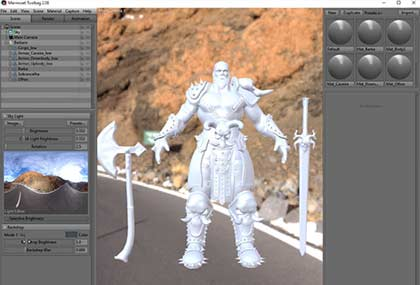 Curso-ONLINE-personagens-3d-para-games-textura-e-real-time-render–07.jpg