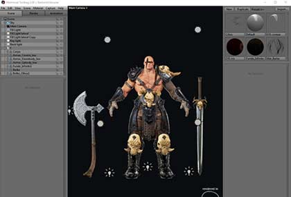 Curso-ONLINE-personagens-3d-para-games-textura-e-real-time-render–08.jpg