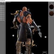 Curso-ONLINE-personagens-3d-para-games-textura-e-real-time-render–09.jpg