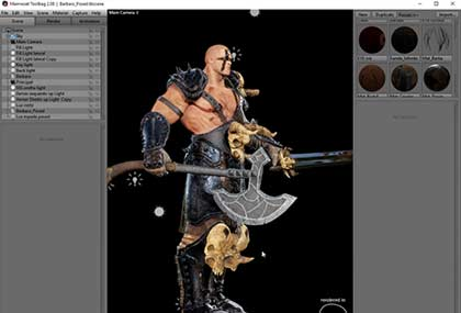 Curso-ONLINE-personagens-3d-para-games-textura-e-real-time-render–10.jpg