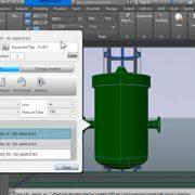 Curso-ONLINE-autocad-plant-3d-2016-criacao-de-equipamentos–04.jpg