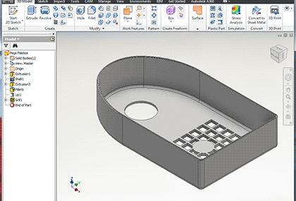 Curso-ONLINE-inventor-2016-moldes-plasticos–03.png