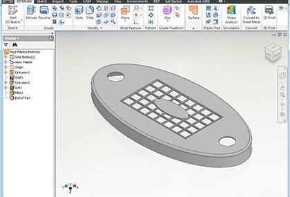 Curso-ONLINE-inventor-2016-moldes-plasticos–04.png