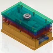 Curso-ONLINE-inventor-2016-moldes-plasticos–10.png