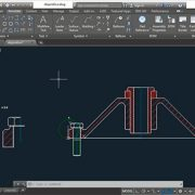Curso-ONLINE-autocad-mechanical-2017-essencial–1.jpg