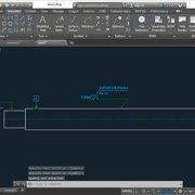 Curso-ONLINE-autocad-mechanical-2017-essencial–10.jpg