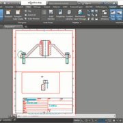 Curso-ONLINE-autocad-mechanical-2017-essencial–2.jpg