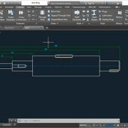 Curso-ONLINE-autocad-mechanical-2017-essencial–3.jpg