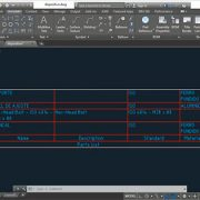 Curso-ONLINE-autocad-mechanical-2017-essencial–4.jpg