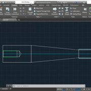 Curso-ONLINE-autocad-mechanical-2017-essencial–5.jpg