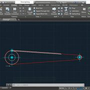 Curso-ONLINE-autocad-mechanical-2017-essencial–7.jpg