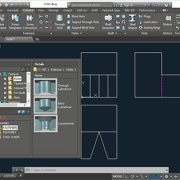 Curso-ONLINE-autocad-mechanical-2017-essencial–8.jpg