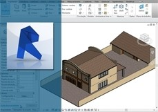 Revit Architecture 2017 Fundamentos
