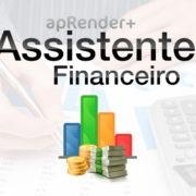 apRender_Assistente Financeiro-slideshow