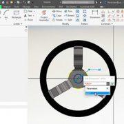 Curso-ONLINE-inventor-2017-projetos-parametricos–02