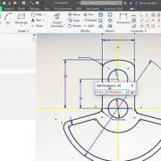 Curso-ONLINE-inventor-2017-projetos-parametricos–03